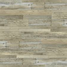 Laminate Flooring With Attached Underlayment by In Stock Luxury Waterproof Flooring Williamsburg Ash Ceramic