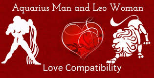 Virgo Man Leo Woman In Bed by Aquarius Man And Leo Woman Love Compatibility
