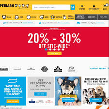 Petbarn 20-30% Off Sitewide + Extra 30% Off With Code (Online Only ... You Me Pitch Roof Dog Kennel Small Petbarn Pet Barn Leads On Pet Christmas Gifts Australian Newsagency Blog Amazoncom Petmate Houses Supplies Petbarn Pty Ltd Chatswood Nsw Merchant Details Double Medium Blacktown Mega Centre The Local Business Rothwell Redcliffe Australia Signs Store Stock Photo My 3 Rescue Chis Decked Out For December Holidays 2015 Fab Hermit Crab Enclosure Vanessa Pikerussell Flickr Pleasant Royal Canin German Spherd Food 12kg Pet2jpg