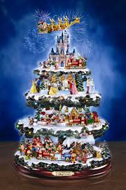 Disney Tinkerbell Star Christmas Tree Topper by 194 Best Disney Christmas Images On Pinterest Christmas Time