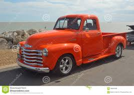 Classic Bright Orange Chevrolet Pickup Truck Editorial Stock Photo ... United Pacific Unveils Steel Body For 193234 Ford Trucks At Sema Crazy Horse Classic Cars Home Red Mack Trucks Bed Wood And Parts On A 1965 Chevy C10 Named The Buff Industries On Twitter We Love This Clean 68 Whats This 72 Gmc 4x4 Pickup Looks Stupell 30 In X 40 Flower Market Truck Love Blooms Chevrolet Thennow 5 Print Ad By Commonwealthmccann Why Nows The Time To Invest A Vintage Pickup Bloomberg Releases Oer Emblems For 197587 Interior Components 2015 Ls Swap Mmr Bakersfield Ca Ls1