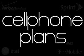 Best Smartphone Plans in the US June 2016