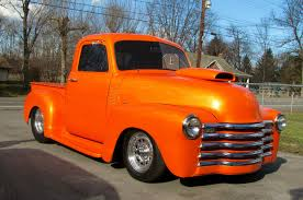 Sunset Orange Pearl Base Coat Clear Coat Car Paint Kit Looking For Pics Of Black Cherry Pearl Or Candy Paint Jobs The Colors On Old Chevy Trucks Chameleon Pearls Ghost Thermo Local Color Unusual Paint Hues At The 2018 Chicago Auto Show Celebrates 100 Years Pickups With Ctennial Edition Silverado 1500 Test Drive Scheme Top 10 Most Iconic Factory Colors All Automotive Vehicle Ideas Pinterest Kustom Dark Burgundy Metallic Satin 2017 Ford Super Duty Paint Colors Youtube