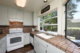 Mountain View Caltrain Bathroom by 2071 Plymouth St For Rent Mountain View Ca Trulia