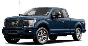 100 Cheap 4x4 Trucks For Sale New 2018 D F150 Super Cab Pickup In Plymouth MA