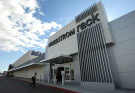 Anchorage Nordstrom Rack dispute pits mall owners against tenants