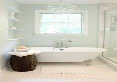 Popular Colors For A Bathroom by Lovely What Is A Good Color For A Bathroom Paint Color Is Sherwin