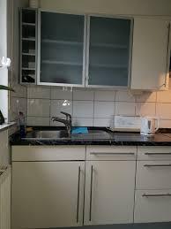 schaffrath küchen bilharziasis beings site