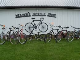 Weaver Bicycle Shop Penn Yan, NY 14527 - YP.com Microshift Cycling Transmission Manufacturer Save Up To Hundreds Off Full Suspension 29er American Vintage Bicycle Supply Home Facebook Branford Bike Arcadia Area Easy Ride Phoenix The Barn So Many Reasons Come Thikebarn Youtube Scooters How Improve Your Mtb Life Attend A Traing Camp Scottsdale Custom Exhaust Arizona Muffler Specialized Boys Hotrock 24 Xc Az Burner