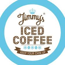 Jimmys Iced Coffee On Twitter Come Say Hi GOGETSOME