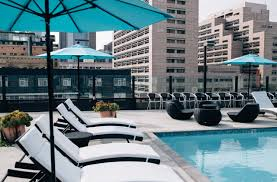 100 The Madalion Los Angeles CA Apartments For Rent Medallion