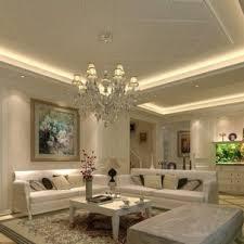 Ceiling Designs Living Room Design Top Best Modern Ideas Gypsum Drywall Small