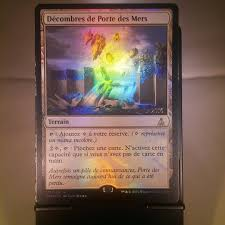 Mtg Tron Deck Tapped Out by Ogw Sea Gate Wreckage New Card Discussion The Rumor Mill
