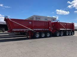 100 Royal Trucking Company Truck Sales In Dearborn MI