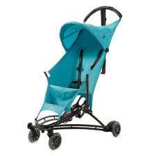 Evenflo Majestic High Chair Seat Cover by Quinny Strollers Babies