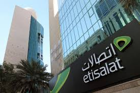 Etisalat Launches New Unlimited Calling Plan With VoIP Apps ... Cfusion Over Whatsapp Voice Calls In The Uae Blocked Or Not Amazoncom Magicjack Go 2017 Version Digital Phone Service Astccscreenshots Voipinfoorg Business Voip Hosted Pbx Itp Voip Providers Coral Gables Miami How To Troubleshoot Your Adapter Ata Samsung 5121d Itp5121d Internet Ip Display 5121 Ebay Calling Features Unblocked Technologygcc Works An Excellent Presentation On Voice Apple Bets Augmented Reality Sell Its Most Expensive Phone Skype For Video Best Practices Webinar Successpage