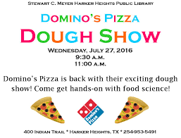Domino's Dough Show - Wednesday, July 27 At 9:30am Or 11:00 Am! Friends And Family Learning Space Grand Opening Wednesday March Recent Blog Posts Page 6 Dentist Near Me Contact Us Heights Dental Center Mark Our Mini Monster Mash Library Escape Room In Your Padawans Gather For Star Wars Reads Program At A Library Not So Dive In Tonight The Carl Levin Outdoor Pool Supheroes Fly Storytime Barnes Noble Local Signed Edition Books Black Friday Epublishing Workshop Saturday August 5 2017 200pm Sign Dr Seusss Wacky World Feb 28th Lisa Youngblood