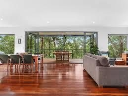 100 Domain Road 36 Currumbin House Sold McGrath Estate Agents