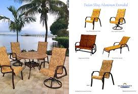 Suncoast Patio Furniture Ft Myers Fl by Suncoast Patio Furniture Fort Myers Florida 28 Images Outdoor