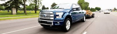 Buy A New Ford Truck In New Hudson, MI | 2017 Ford F-150 Dealer New Preowned Lease Ford Specials Rebates Incentives Boston Ma A Brand F150 For No Money Down Youtube Off Vehicles Minuteman Trucks Inc Buy Truck In Hudson Mi 2017 Dealer Deals And Offers Stoneham Raceway Of Riverside Driving The Inland Empire 25 Years Ford Super Duty Ozark Vehicle Lethbridge Lincoln College Brighton A 2016 For Less Than Your Monthly