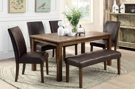 dining room intrigue dining room sets under 1000 dollars best