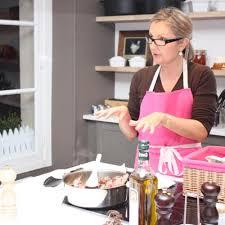 l atelier cuisine de l atelier cuisine de ateliers ile de