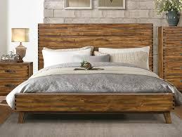 Wood Platform Bed Frame Queen by Diy Wooden Platform Bed Pink Framed Bed Feminine Bedroom For
