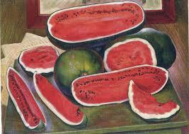 Stalinist Mural Diego Rivera Rockefeller Center by The Watermelons By Diego Rivera Art Pinterest Diego Rivera