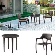 New Product Mini Garden Rattan Table Set Used Cafe Outdoor Furniture - Buy  Used Cafe Outdoor Furniture,Mini Rattan Table Set,Garden Table Set Product  ... 315 Round Alinum Table Set4 Black Rattan Chairs 8 Seater Ding Set L Shape Sofa Brown Beige Garden Amazoncom Chloe Rossetti 17 Piece Outdoor Made Coffee Table Set Stock Photo Image Of Contemporary Hot Item Modern Fniture Stainless Steel And Lordbee Large 5 Pcs Patio Wicker Belleze 3 Two One Glass Details About Chair Cushion Home Deck Pool 3pc Durable For Pcs New Y7n0