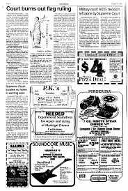 The Daily Egyptian, October 16, 1990 Readership And Building Traducetur Omnium Translation Finder Paper Version Kipdfcom Eluxury Coupon Code 100 Off Mattress Discount Fidelity Premium Responsive Joomla Theme Free Demo Science Sort Of Podbay The Best Scheels Coupons Printable Wanda Website Bg News April 18 1975 City Of Dafield 262 6466220 Common Council Meeting Midnight Delivery Promo Code Cluedupp Saturdays Deals Not Just Black Friday Leftovers 2019 Summer Collection Folio Society Devotees Librarything