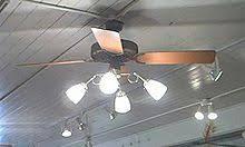 Encon Ceiling Fan Switch by Ceiling Fan Wikipedia