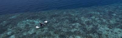 100 Anantara Kihavah Maldives Family Vacation Family Adventure