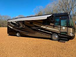 Mississippi - RVs For Sale: 2,732 RVs Near Me - RV Trader