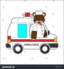 Bear On Ambulance Vector Cartoon Stock Vector 730390951 - Shutterstock Ambulance Paramedic Driver Traing Big On Transportation Emergency Vehicle Waving Cartoon Wikipedia Truck Resume Format Fresh Drivers Car Required A Truck Driver For Abu Dhabi Dubai Jobs Classified In Fatal Ambulance Crash Shouldnt Have Had Emt License Truckdriverworldwide Games Bear Vector Stock 730390951 Shutterstock Sample For Entry Level Valid How To Call An With Pictures Wikihow My Website Mercedesbenz Dealer Orwell And Van Wins 15m Frontline