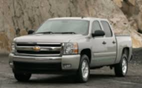 100 Chevy Hybrid Truck First Drive 2009 Chevrolet Silverado And XFE MotorTrend