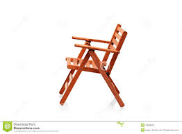 Wooden Folding Beach Chair Stock Image. Image Of Design ... Best Promo 20 Off Portable Beach Chair Simple Wooden Solid Wood Bedroom Chaise Lounge Chairs Wooden Folding Old Tired Image Photo Free Trial Bigstock Gardeon Outdoor Chairs Table Set Folding Adirondack Lounge Plans Diy Projects In 20 Deckchair Or Beach Chair Stock Classic Purple And Pink Plan Silla Playera Woodworking Plans 112 Dollhouse Foldable Blue Stripe Miniature Accessory Gift Stock Image Of Design Deckchair Garden Seaside Deck Mid