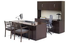 Knoll fice Desk Ergonomic Seating Chair