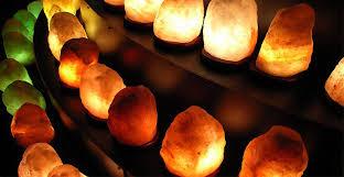 Himalayan Ionic Salt Lamp by Ask Wet U0026 Forget Benefits Of Adding Pink Himalayan Salt Lamps To