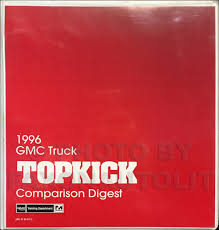 1996 Chevy/GMC Topkick Kodiak B7 P6 Overhaul Manual Original 1gdfk16r0tj708341 1996 Burgundy Gmc Suburban K On Sale In Co Sierra 3500 Sle Test Drive Youtube 2000 Gmc Tail Light Wiring Diagram 2500 Photos Informations Articles Bestcarmagcom Specs News Radka Cars Blog Victory Red Crew Cab 4x4 Dually 19701507 2gtek19r7t1549677 Green Sierra K15 Ca 1992 Jimmy Engine Basic Guide 4wd Wecoast Classic Imports Chevrolet Ck Wikipedia Pickup Horn Wire Center Information And Photos Zombiedrive