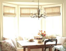 Cloth Roman Shade Shades Living Room Houzz Remarkable Grass And Window Wallpaper Kitchen Drop