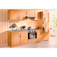 wiho küchen unterschrank prag breite 50 cm