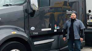 100 Highest Paid Trucking Jobs OTR Available Experienced CDL Drivers Truck Drivers