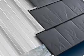 steadmans uk steel cladding specialists meta slate has been