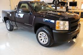 2007 Chevrolet Silverado 1500 Work Truck - Biscayne Auto Sales | Pre ... 0713 Chevy Silverado Ext Cab Truck Kicker Compvt Cvt10 Single 10 2018 Chevy Silverado 3500 Mod Farming Simulator 17 Trucks Wallpapers 45 Page 2 Of 3 Xshyfccom New Used Cars Suvs At American Chevrolet Rated 49 On 1500 For Sale Milwaukie Or Back Window Decals For Lovely 36 Best Lawn Care Model Vehicles Convertibles Civilian Precision Champion In Reno Carson City Gardnerville Minden 1979 Ck Classics On Autotrader Graphics Wraps Idea Gallery Sunrise Signs