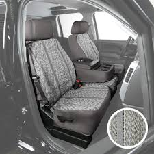 Saddleman Blanket Seat Covers For Cars, Trucks, SUVs | Saddle ...