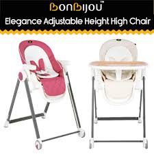 Elegance Adjustable Height High Chair Graco Blossom 4n1 Highchair Trusted Reviews On Everything Your Need For Family 4in1 Rndabout Spin High Chair 6in1 Convertible Seating System Baby Chairs Find Offers Online And Compare Prices At Wooden Bentwood Perth Bent Wood Garden Costway 3 In 1 Play Table Seat Booster Toddler Feeding Tray Blue Fifer 2 Goldie Tea Time Woodland Walk Balancing Act Chicco Polly Progress Babies Kids