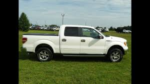 BEST USED FORD F150 TRUCKS FOR SALE NJ, VA, DE, MD AREA 800 655 ... 2017 Ford Super Duty Vs Ram Cummins 3500 Fordtruckscom Used Chrysler Dodge Jeep Dealer In Cape May Court House Nj Best Of Ford Pickup Trucks For Sale In Nj 7th And Pattison New Cars For Lilliston Vineland Diesel Used 2009 Ford F650 Rollback Tow Truck For Sale In New Jersey Landscaping Cebuflight Com 17 Isuzu Landscape Abandon Mustangs Of Various Models Abandoned 1 Ton Dump Or 5500 Truck Rental