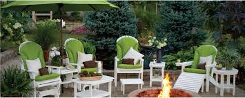 Outer Banks Outdoor Furniture