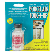 Bathtub Refinishing Training Classes by Porcelain Touch Up Walmart Com