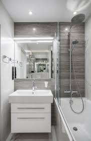 Bathroom Decor Ideas Small Budget Luxury 111 Small Bathroom Remodel ... 50 Best Small Bathroom Remodel Ideas On A Budget Dreamhouses Extraordinary Tiny Renovation Upgrades Easy Design Magnificent For On Macyclingcom Cost How To Stretch Apartment 20 That Will Inspire You Remodel Diy Budget Renovation Wall Colors Lovely 70 Bathrooms A Our 10 Favorites From Rate My Space Diy Before And After Awesome Makeovers Hative Small Bathroom Design Ideas Tile 111 Brilliant 109